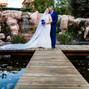 La boda de Virginia Molina Navarro y Luz de Barcelona 118