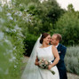 La boda de Sofia y Fran Ponce 11
