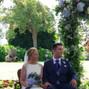 La boda de Chantal Barros Perez y Castillo de San Cucao 20