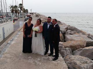 Hotel Port Sitges 3