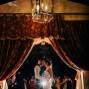 La boda de Miguel Ángel y Imágenes de mi boda 24