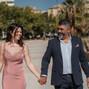 La boda de Olga y Roberto López 7