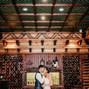 La boda de Miguel Ángel y Imágenes de mi boda 25