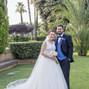 La boda de Lourdes Herrero Torrens y Foto Art 6