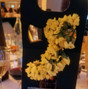 La boda de Sonsoles Tena y Cervezas Avanzadilla 8