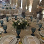 La boda de Fernando García Lara y Las Camachas catering 6