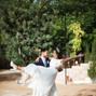 La boda de Esther y Deflorenflor - Tocados 13