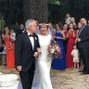 La boda de M.angeles Ramírez García y Gema Juarez Milliner 8