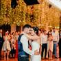 La boda de Miguel Ángel y Imágenes de mi boda 26
