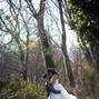 La boda de Tania Sánchez Ortas y Raul Herrera Photographer 22