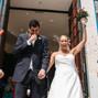 La boda de Francis Sanchez y Guille del Castillo 14