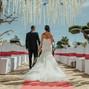 La boda de Miguel Ángel y Imágenes de mi boda 27