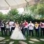 La boda de Tania Sánchez Ortas y Raul Herrera Photographer 24