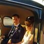 La boda de Laura Viedma Manzano y Clásicos C&M 9