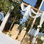La boda de Cristina y Floresdeboda 33