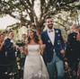 La boda de David Tomaseti Gómez y Juan Gestal 12