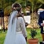 La boda de Carolina y Mamen González 6