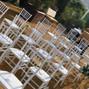 La boda de Cristina y Floresdeboda 34