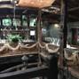 Restaurante Olentzo 6