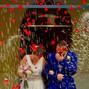 La boda de Maria Mercedes y Vel l'Atelier 7