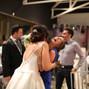 La boda de Ana y Melchor y Estudio Federico Foto&Video 6