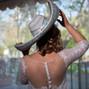 La boda de Danely Calix y Sunlight Photography 14
