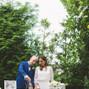 La boda de Mercedes S. y Colectivo RGB 17