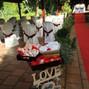 La boda de Liz Vasquez y Elevents 10