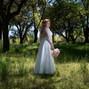 La boda de Danely Calix y Sunlight Photography 15