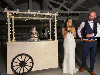 WeddingLand 5