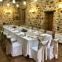 La boda de Lídia y Restaurant Can Mauri 27
