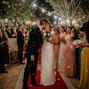 La boda de Rocío y Fotosensible 6