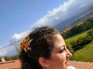 Imagen by Puerto Clemente 1