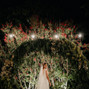 La boda de Rocío y Fotosensible 7