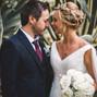La boda de Fleur Gatineau y Miriam Elena Estilista 10