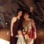 La boda de Vanesa Vivo y Vanesa Tapias 1