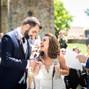 La boda de Jose Eduardo Galve Villa y Nacho Bueno Fotógrafo 15