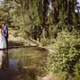La boda de Laura Rodríguez Azorín y Ramoné Photography & Cinema 16