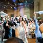 La boda de Jose Eduardo Galve Villa y Nacho Bueno Fotógrafo 17