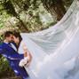 La boda de Laura Rodríguez Azorín y Ramoné Photography & Cinema 17