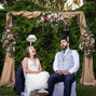 La boda de Jose Eduardo Galve Villa y Nacho Bueno Fotógrafo 18