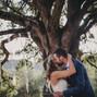 La boda de Lidia Pons y Juan Gestal 16