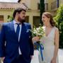 La boda de Simone Clement y David Morales 21