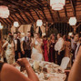 La boda de Rocío Olmo y Luis Jurado 17