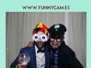 FunnyCam 1