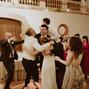 La boda de Marta Majua y Raúl Cañas Fotografía 14