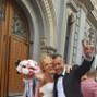La boda de Alonso Alonso y Algodón de Luna 10