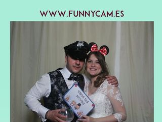FunnyCam 2