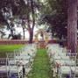 La boda de Lluu y Flors i Passió 23