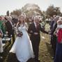 La boda de Nieves Martín y Victor Roblas Fotografía 24